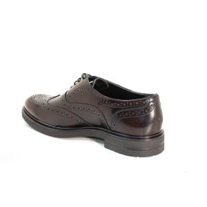 Pantofi casual/office pentru femei - 9096 BRT