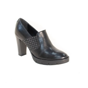 Pantofi femei cu toc inalt - 004 ANA