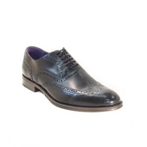 Pantofi casual pentru barbati - 5367 EMA