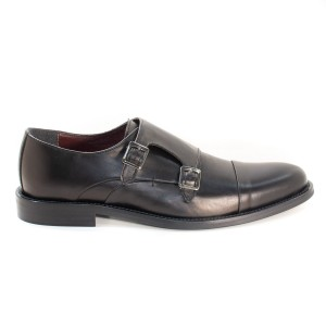 Pantofi casual barbati - 6276 HEZ