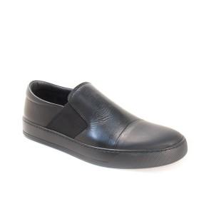 Pantofi casual barbati - 4664 MLB