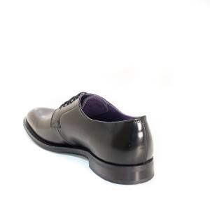Pantofi eleganti din piele - 2516 FLG