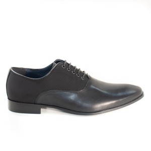 Pantofi eleganti pentru barbati - 4338 BOZ