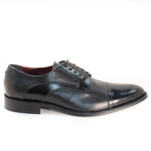 Pantofi eleganti barbati - 6274 CBL