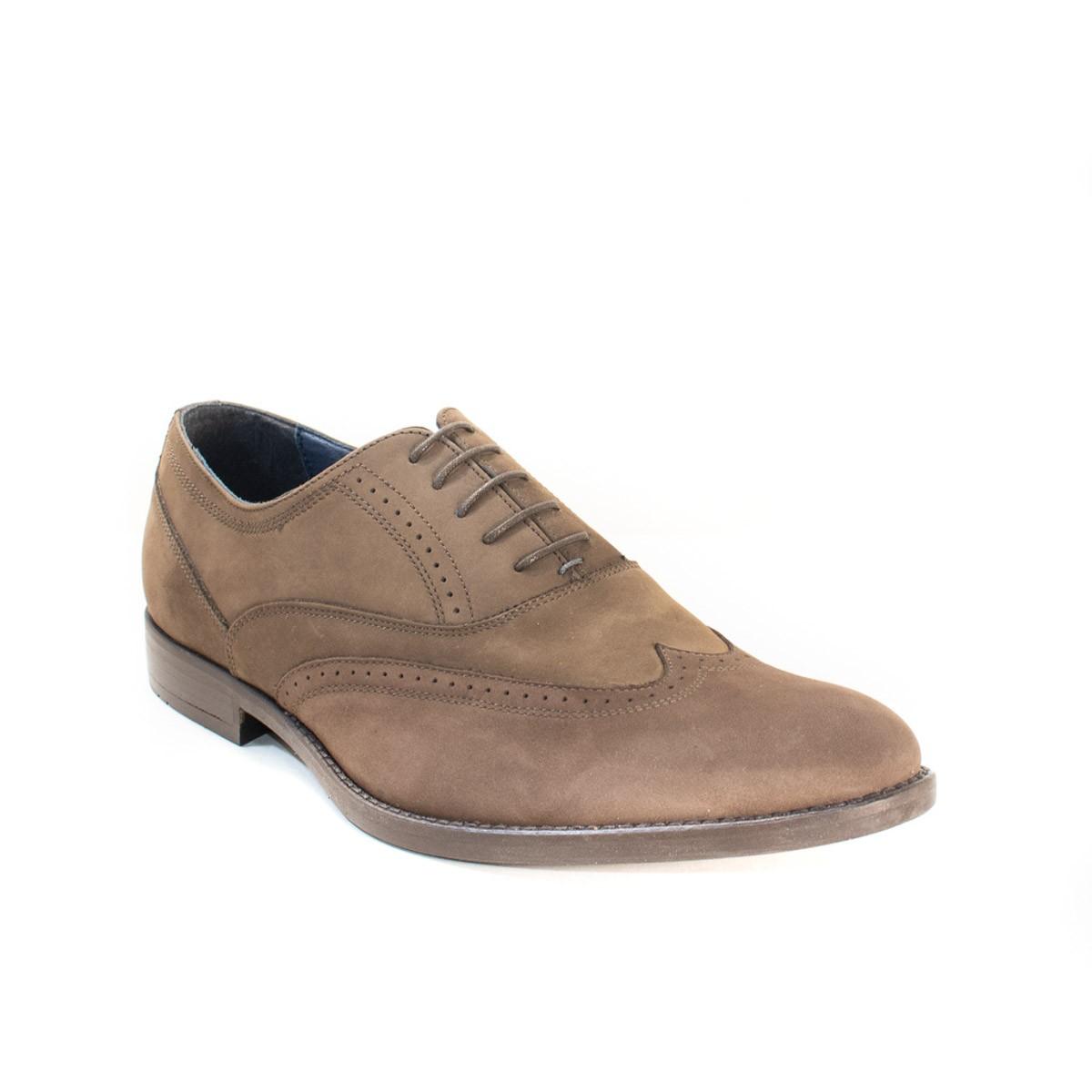 Pantofi casual barbati - 3703 CLT