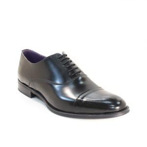 Pantofi eleganti din piele - 2517 HST