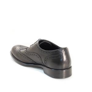 Pantofi casual pentru barbati - 4075 GRO