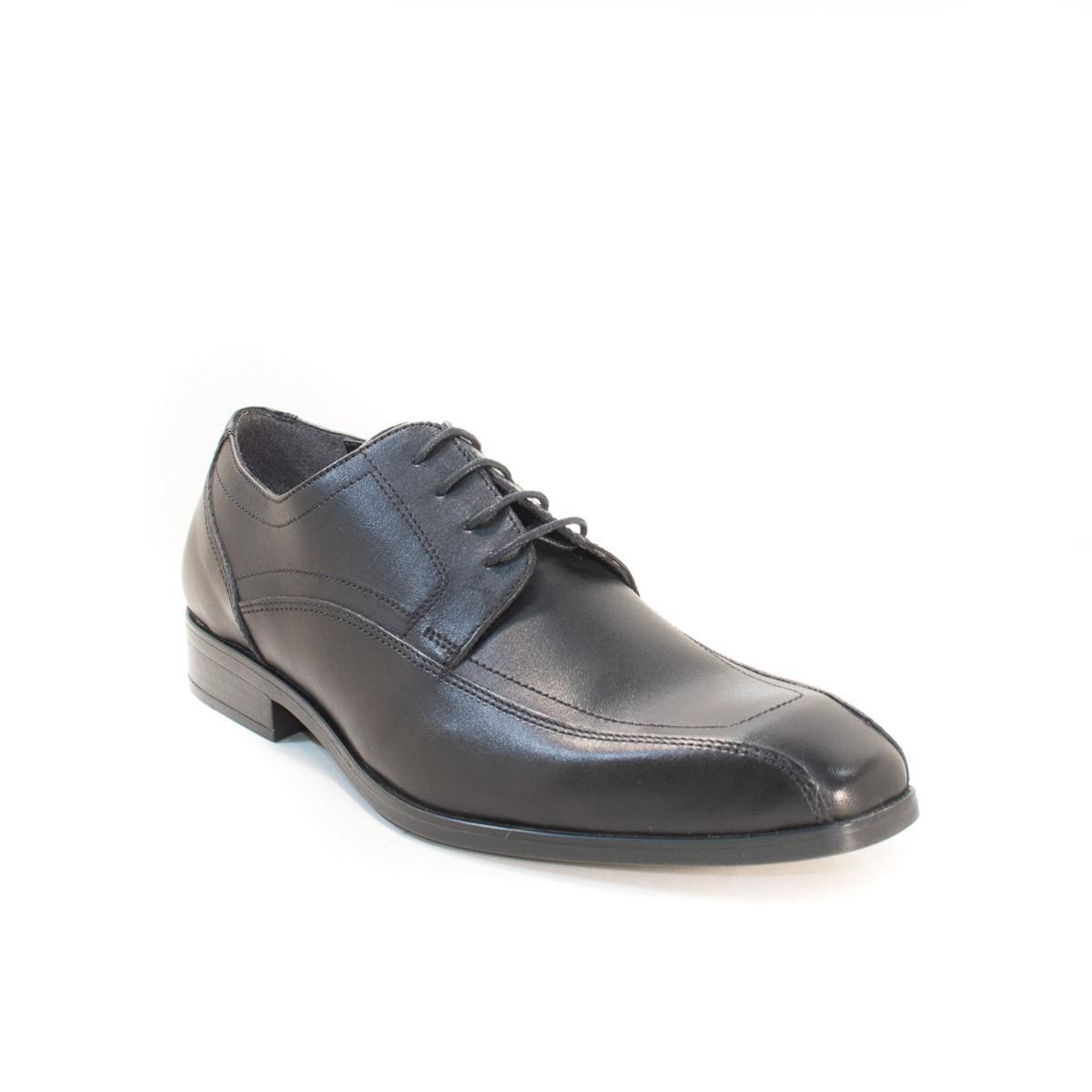 Pantofi casual barbati - 1104 ENE