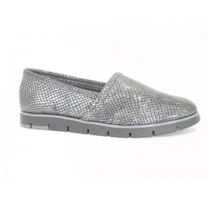 Pantofi piele femei - 9606 GIA