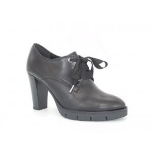 Pantofi cu toc - 001 ANA
