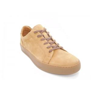 Pantofi piele barbati - 4666 MEL