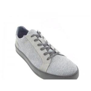 Pantofi tesatura casual - 4666 MEL