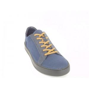 Pantofi tesatura casual - 4666 MEL B.