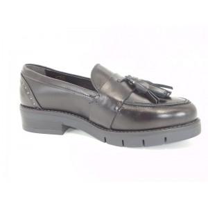 Pantofi piele femei - 003 ALC