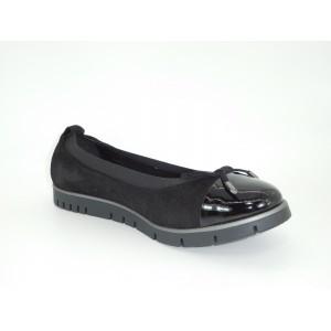 Pantofi piele femei - 003 AMI