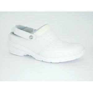 Pantofi profesionali - 0119 LNA