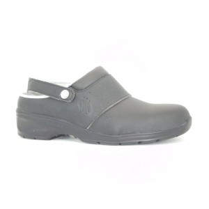 Pantofi profesionali - 0120 NNA