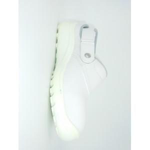 Pantofi protectie - 0041 GAL
