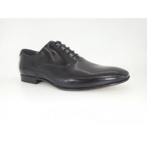Pantofi eleganti barbati - 4257 MIL