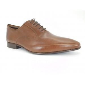 Pantofi eleganti barbati - 5879 RIY