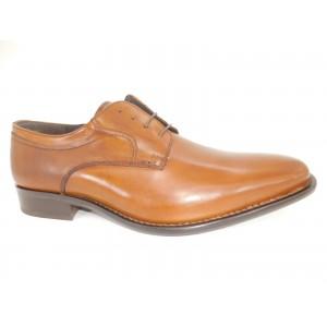 Pantofi eleganti - 3595 CLN