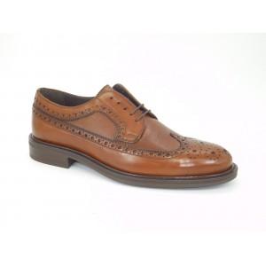 Pantofi piele barbati - 4445 BLT