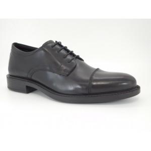 Pantofi comozi barbati - 5585 RDF