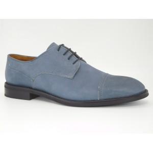 Pantofi casual barbati - 6176 JRD