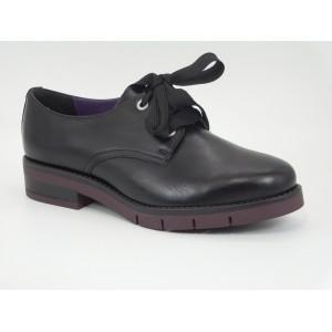 Pantofi casual femei - 001 ALC