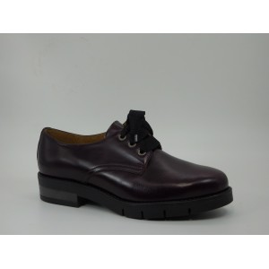 Pantofi casual femei - 001 ALC B