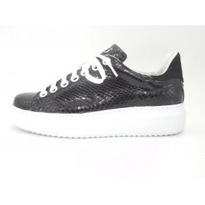8002 JENNY-Pantofi sport, din piele,pt.femei