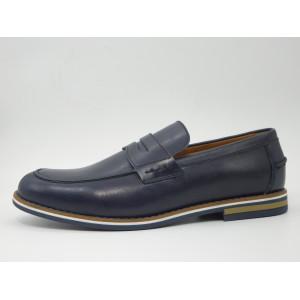 Pantofi piele barbati-5151 JON