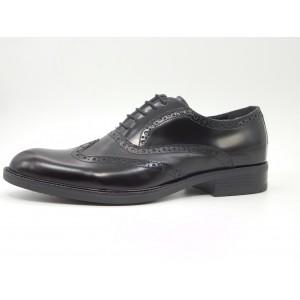 Pantofi piele barbati - 6039 CHD