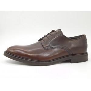Pantofi piele barbati - 5937 ELM