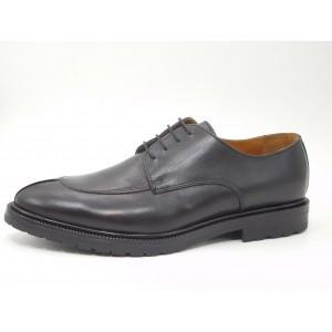 Pantofi piele pt.barbati-7054 ABG