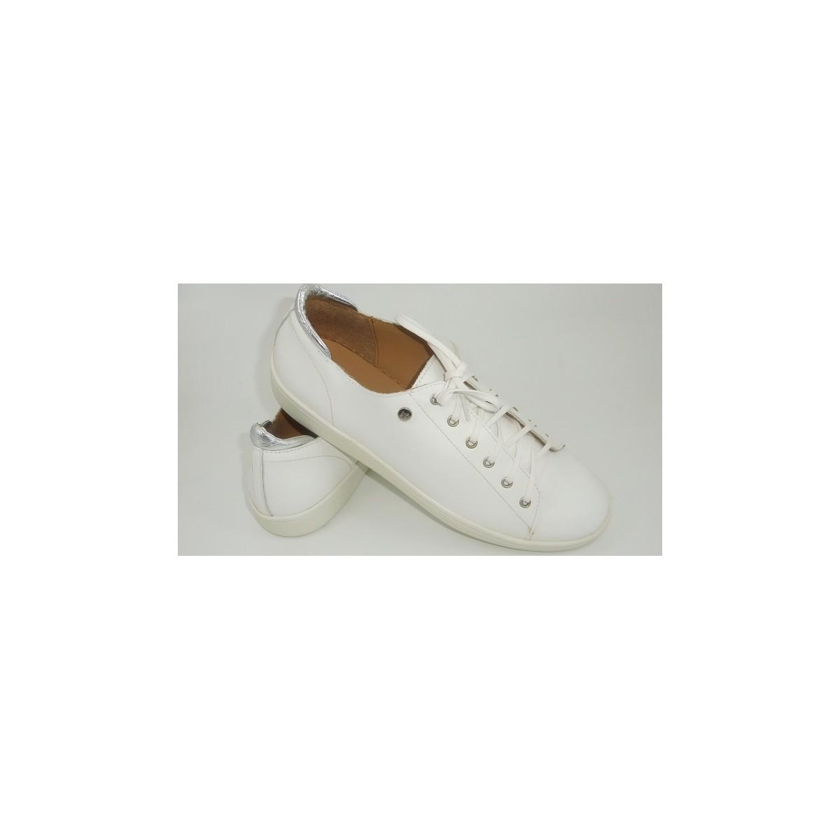 Pantofi piele femei-8778 EDA