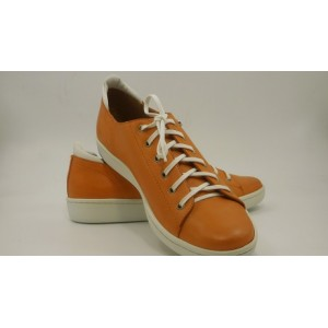 Pantofi piele femei-8778 EDA O