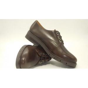 Pantofi casual femei - 001 ALC TDM