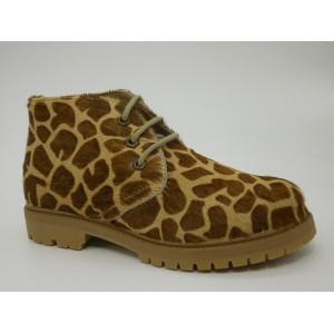 6887 MEL girafa